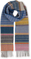 Whistles Wallace And Sewell Dart Scarf