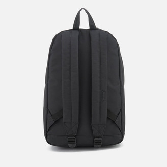 Herschel Men's Pop Quiz Backpack - Black