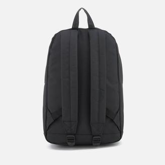 Herschel Men's Pop Quiz Backpack