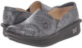Alegria Debra Professional Women's Slip on Shoes
