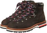 Moncler Peak Scarpa Boots B2 09A 1017500 Brown