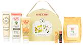 Burt's Bees Mama Bee Gift Set