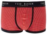 Ted Baker Dorab Printed Boxer Briefs