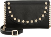 Nine West Table Treasures Aleksei Embellished Mini Crossbody
