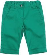 Elsy Casual pants - Item 36992827