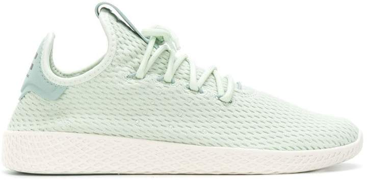 13442d98d Adidas Pharrell Williams Sneakers - ShopStyle