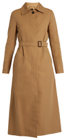 Max Mara Giano trench coat