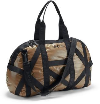 Under Armour Women's UA Beltway Gym Bag