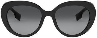 Burberry 0BE4298 1526407001 P Sunglasses