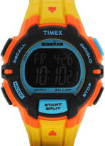 Timex Rgd 30 Watch