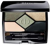 Christian Dior 5 Couleurs Eyeshadow Palette