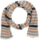 Dolce & Gabbana Oblong scarves - Item 46516973