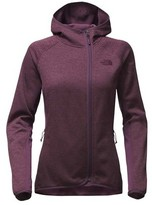 The North Face Women's Arcata Hoodie