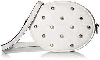 Sam Edelman Dayna Studded Crossbody/Belt Bag