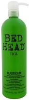 Bed Head Cosmetics Elasticate Strengthening 25.36-Oz. Unisex Conditioner