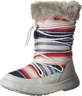 Roxy Women's Summit Snow Boot
