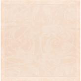 Le Jacquard Francais - Tivoli Napkin - Wheat