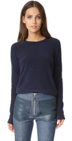 A.P.C. Vic Sweater