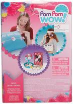 Pom Pom Wow! Sparkle Pack
