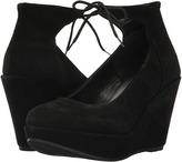 Cordani Remo Women's Wedge Shoes