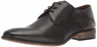 Kenneth Cole Reaction Men's Fin Lace Up B Shoe