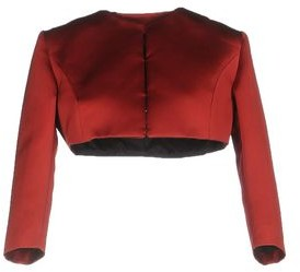 Hanita Suit jacket