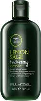 PAUL MITCHELL TEA TREE Tea Tree Lemon Sage Thickening Shampoo - 10.1 oz.