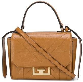 Givenchy mini Eden tote bag