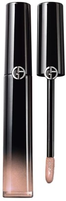 Giorgio Armani Beauty Ecstasy Lacquer