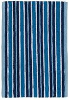 Now Designs Nova Stripe Cotton Kitchen Mat - 2'x3'