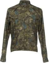 Valentino Shirts - Item 38676374