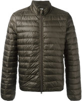 Aspesi New Pinolo jacket - men - Feather Down/Polyamide - M