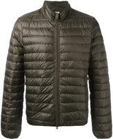 Aspesi New Pinolo jacket - men - Polyamide/Feather Down - M