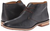 Trask Brady (Black Norwegian Elk) Men's Shoes
