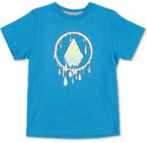 Volcom Graphic-Print Cotton T-Shirt, Toddler & Little Boys (2T-7)