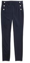 Tommy Hilfiger Sailor Knit Pant