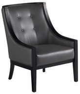 Bonded Leather Chair Shopstyle