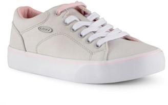 Lugz Ally Women's Oxford Sneakers