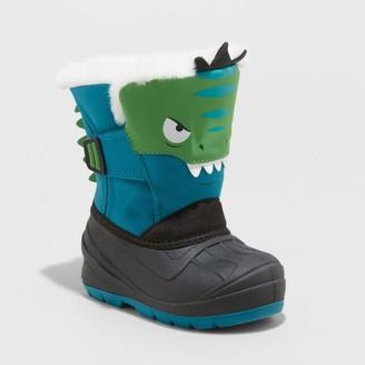 Cat \u0026 Jack Blue Boys' Shoes | Shop the