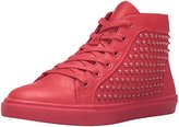 Steve Madden Women's Levels Fashion Sneaker