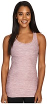 The North Face Lite Tank Top