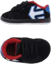 Etnies Low-tops & sneakers - Item 44864893