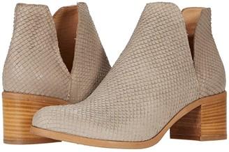 Cordani Barrett (Taupe Microcobra) Women's Boots
