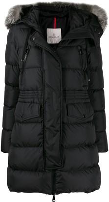 Moncler Aphroti down coat