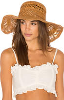 Ale By Alessandra Camille Hat