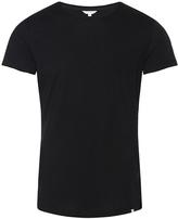 Orlebar Brown Crew Neck T-Shirt