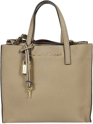 Marc Jacobs The Grand Mini Tote