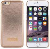 Ted Baker Renaye Metallic iPhone 6 Case