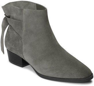 Aerosoles Crosswalk Women's Ankle Boots