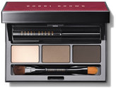 Bobbi Brown Limited Edition Soft Smokey Shadow & Mascara Palette